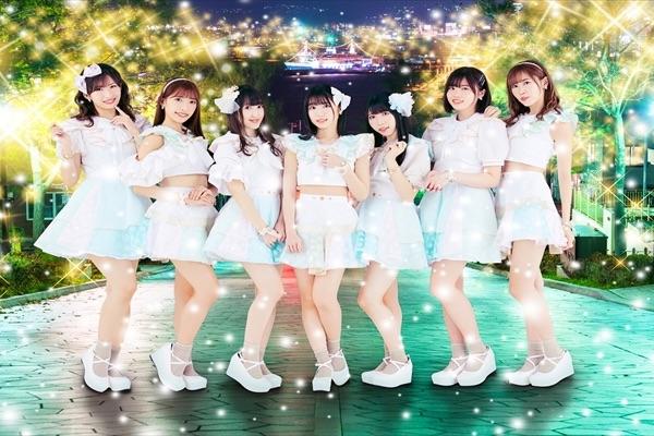 Jewel☆Neige写真